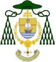 Navidad 2011 -Sr. Arzobispo