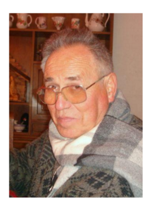 Ha fallecido el Padre Antonio Molina Sánchez, franciscano y natural de El Toboso