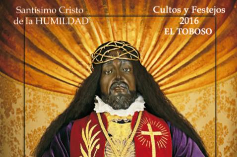 """Intensa y festiva """"Pascua de Mayo"""" en El Toboso"""