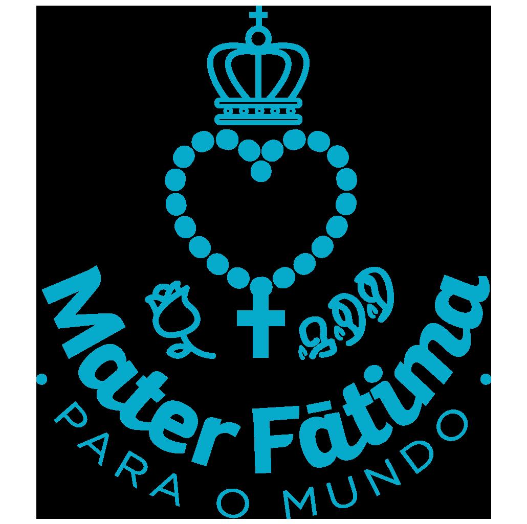 La Catedral de La Mancha una de las sedes del Rosario Mundial por la paz