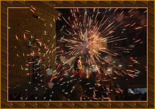 Feliz y Próspero Año Nuevo 2011