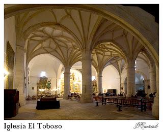 San Antonio Abad 2011