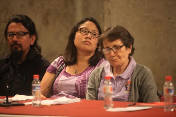 Festival Benéfico de Villancicos en El Toboso para la construcción de refugios temporales en México